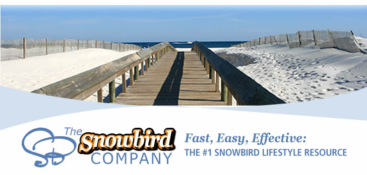 Snowbird Rentals posted by The Snowbird Company