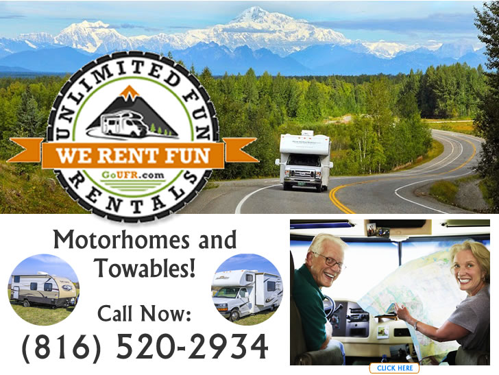 Click here to visit Unlimited Run RV Rentals Website