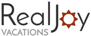 Real-Joy-Logo
