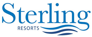 Sterling-Resorts-Logo