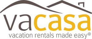 VaCasa-Logo