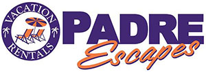 padre-escapes-logo