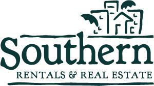 southern-rentals-logo
