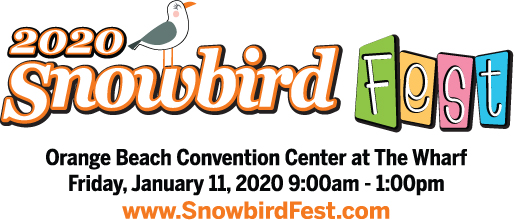 snowbird-fest-2020-orange-beach-alabama