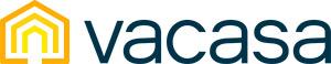 vacasa-new-logo